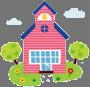 homefinder logo