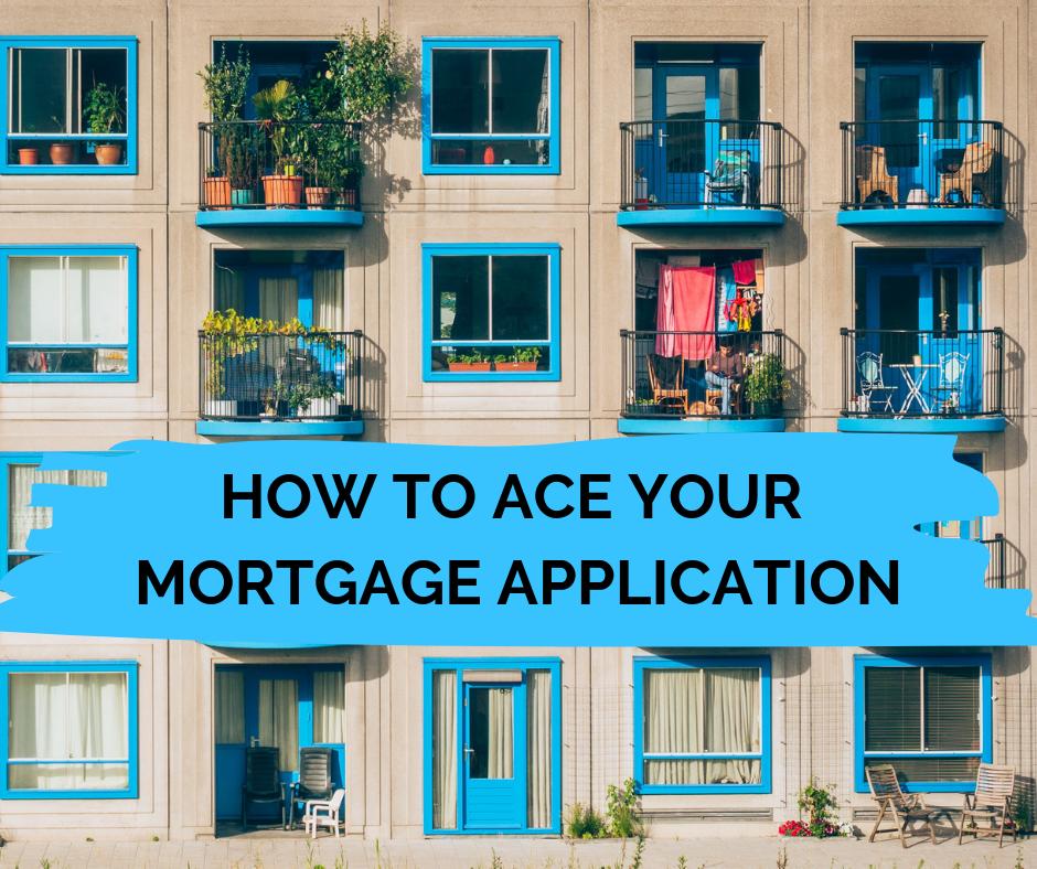 Lifetise mortgage application guide - image by jan jakub nanista on unsplash